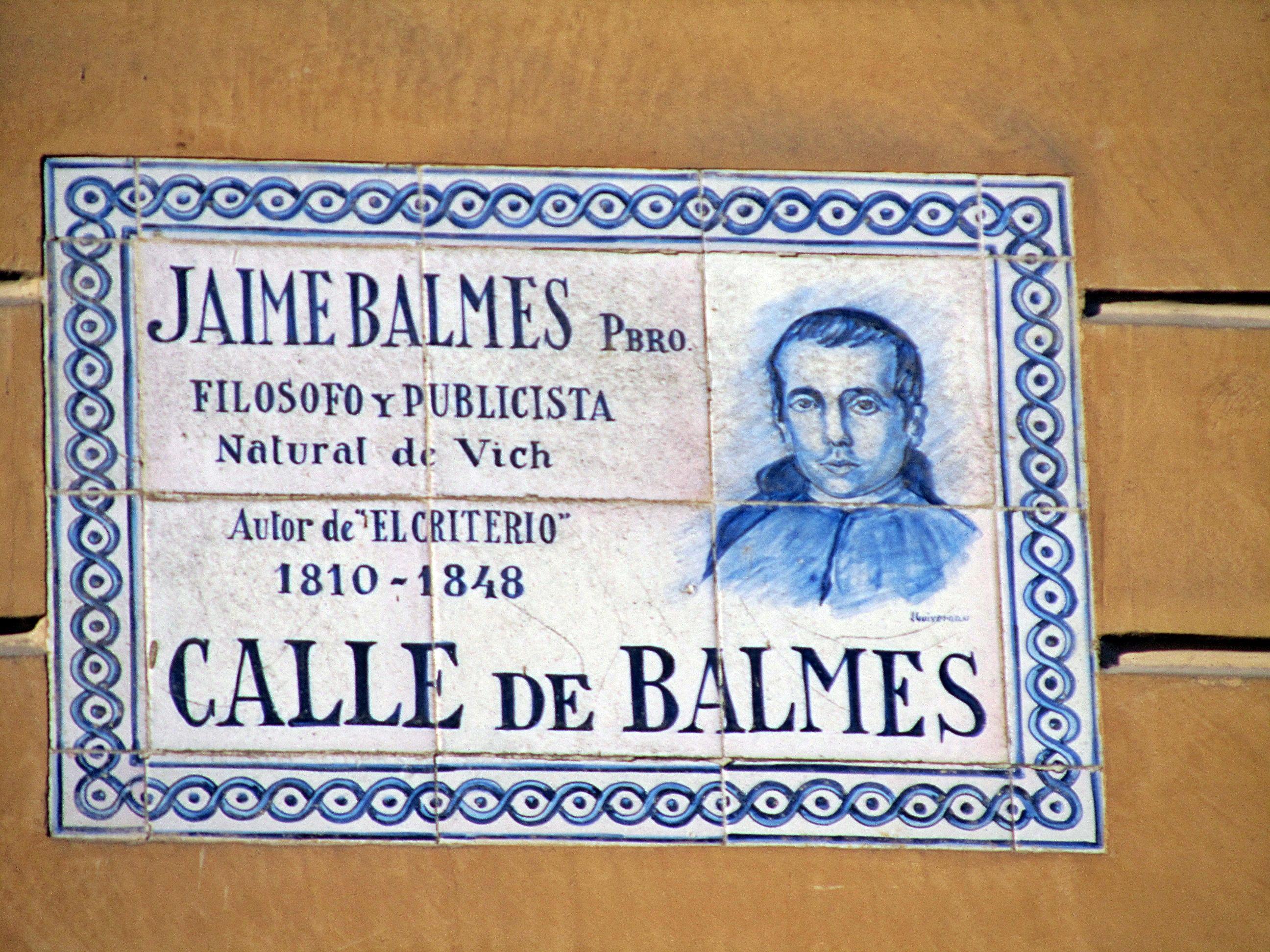 balmes2