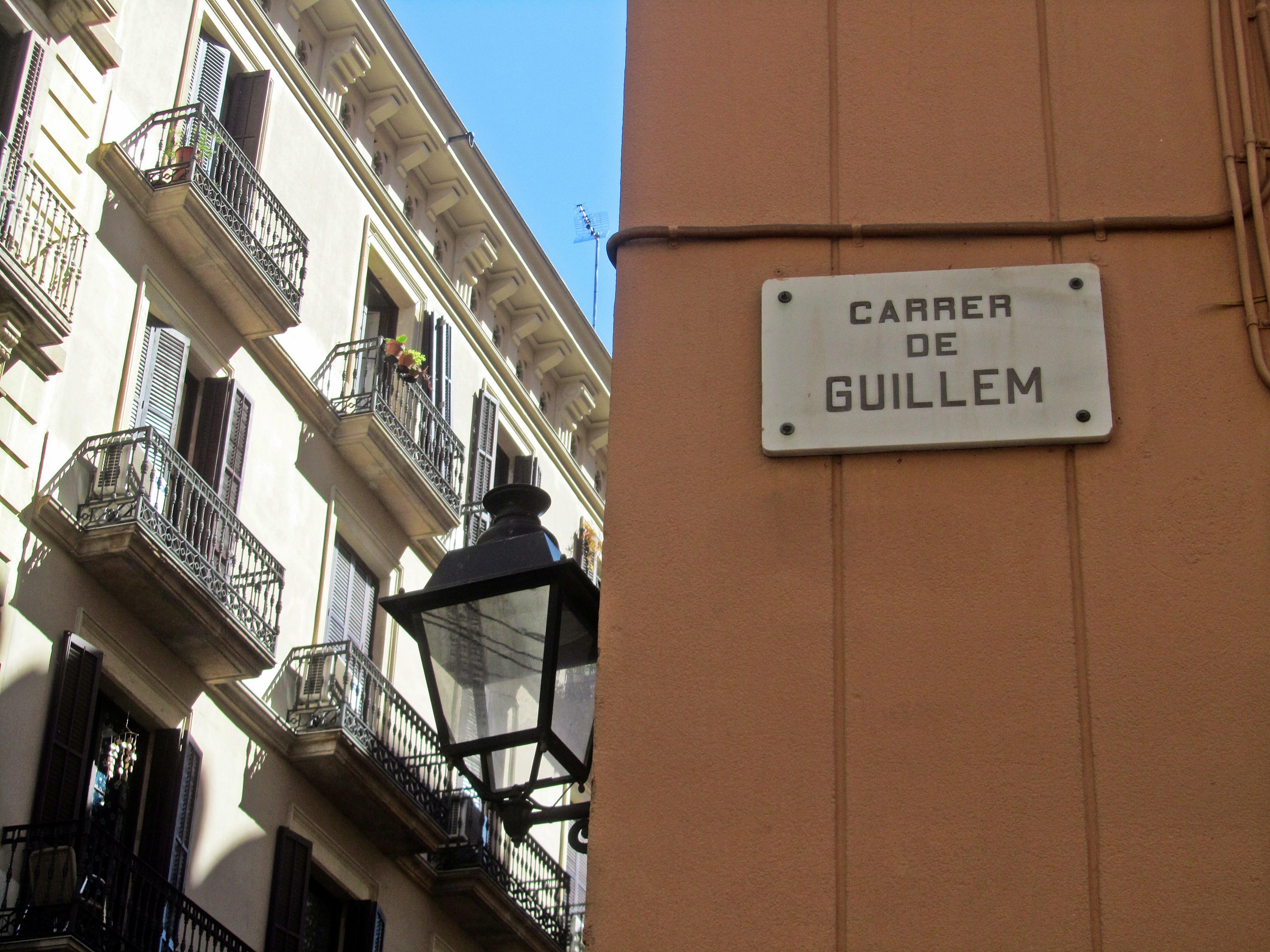 guillem 1