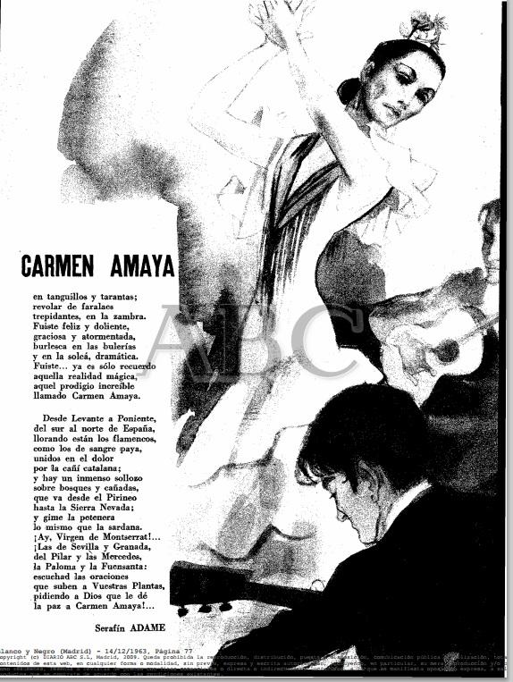 carmenamaya3