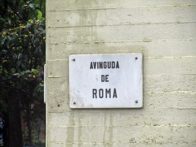avenidaroma2