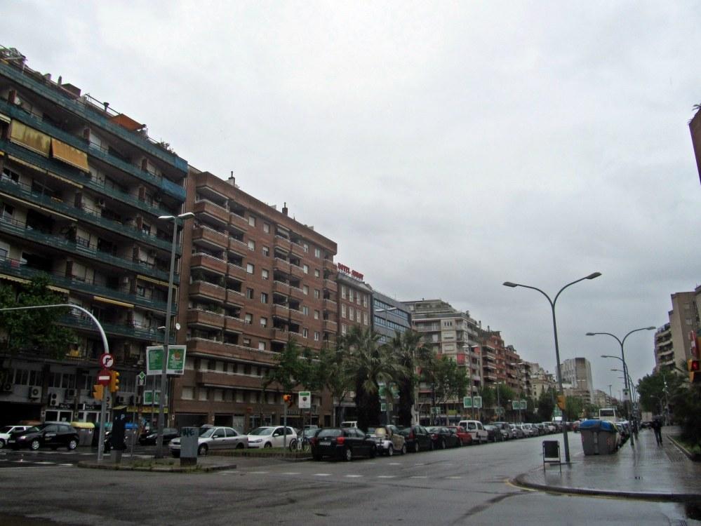 avenidaroma3