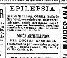 botica1889