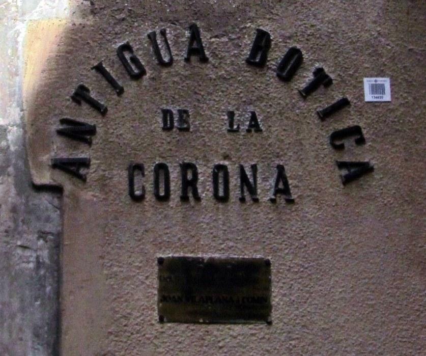 boticacorona1
