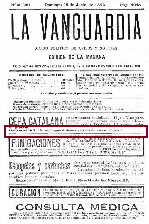 lavanguardiaboticacorona