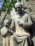 Resultado de imagen de canónigo Francesc Rodó i Salas