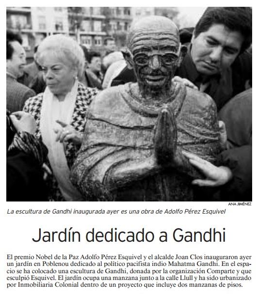 gasndhi3