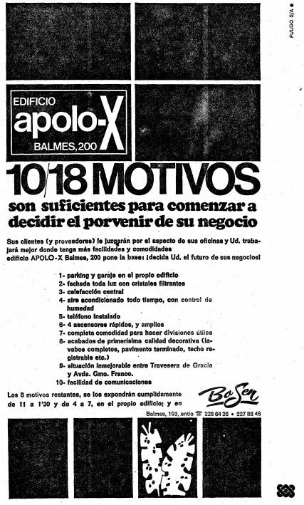 apolo3