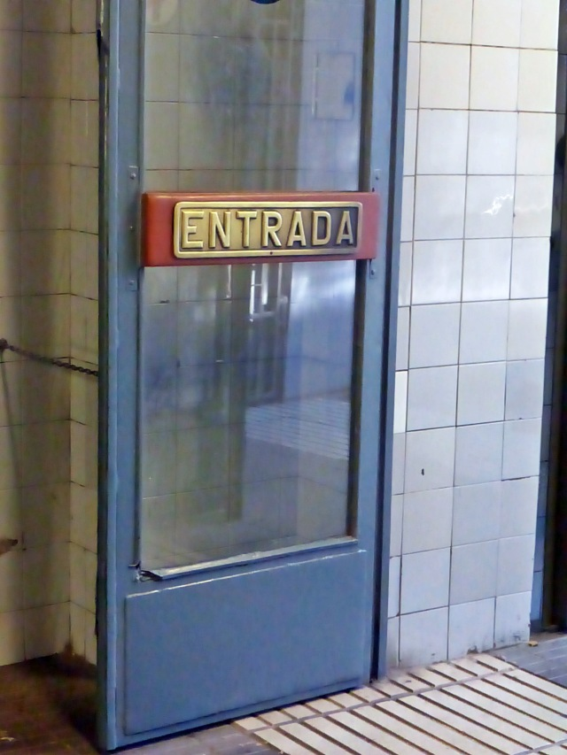 enttrada3