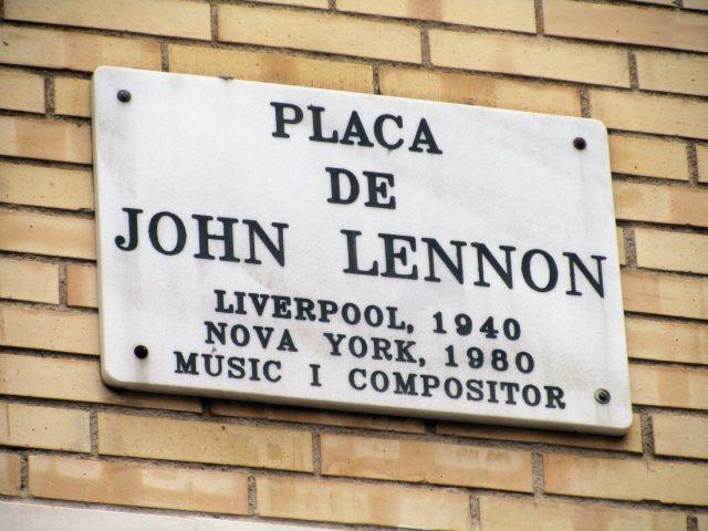lennon4
