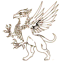 Griffin