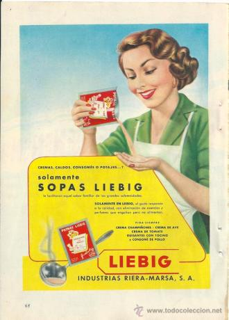 liebig7