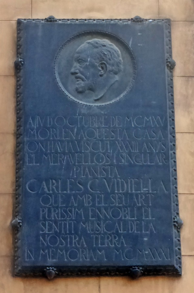 vidiella1