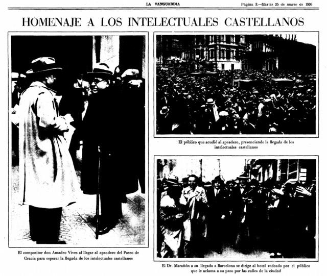 apeaderointelectuales1930